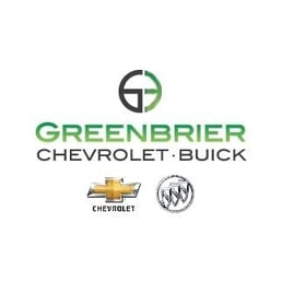 greenbriermotors.jpg